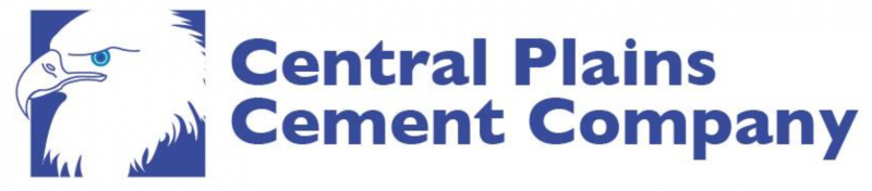 An Image showing Central Plains Cement Company