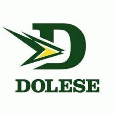 An Image showing Dolese Bros. Co.