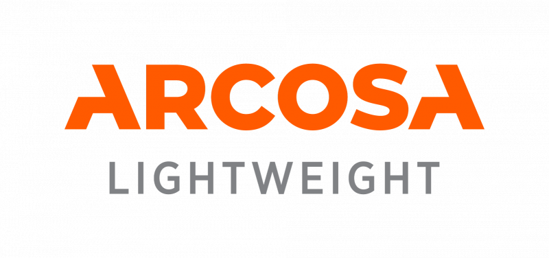 An Image showing Arcosa Lightweight