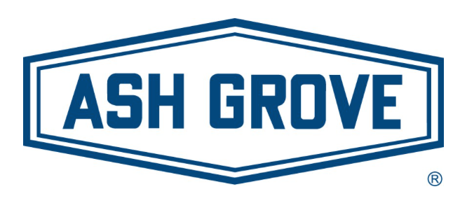 An Image showing Ash Grove Cement Company