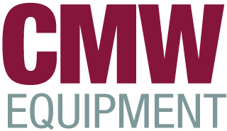 An Image showing CMW Equipment