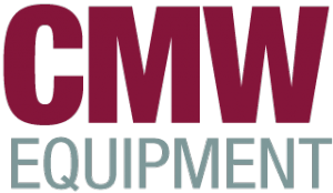 Image of CMW Equipment