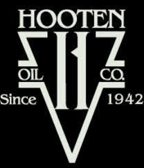 An Image showing Hooten Oil LLC