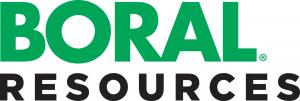 Image of Boral Resources,  Inc