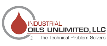 An Image showing Industrial Oils Unlimited