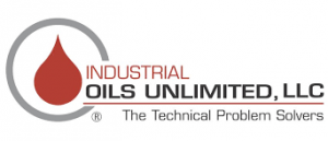 Image of Industrial Oils Unlimited