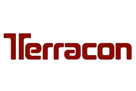 An Image showing Terracon Consultants, Inc.