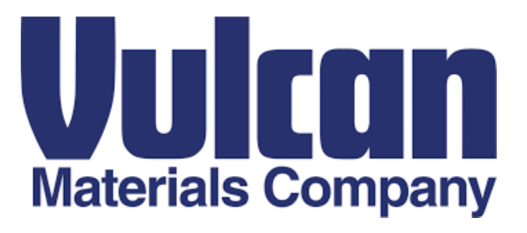 An Image showing Vulcan Materials Company