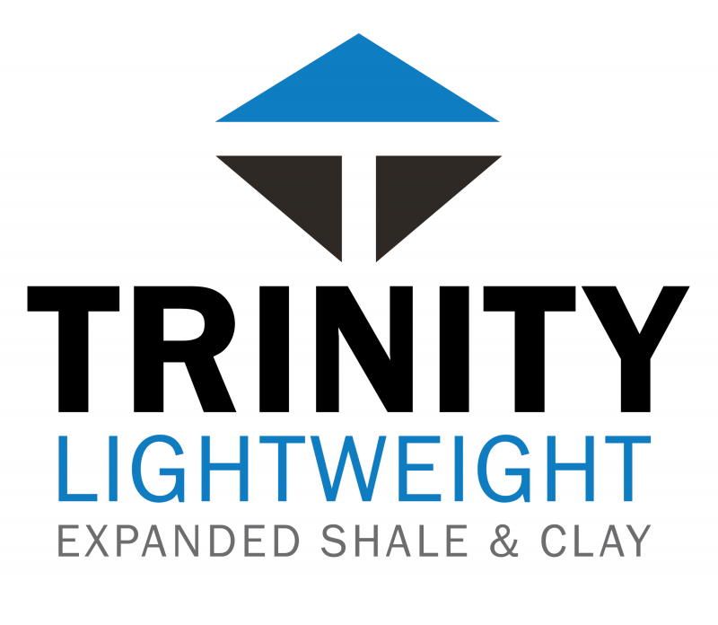 An Image showing Trinity Lightweight