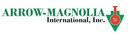 An Image showing Arrow-Magnolia International, Inc.