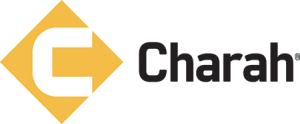 Image of Charah, Inc.