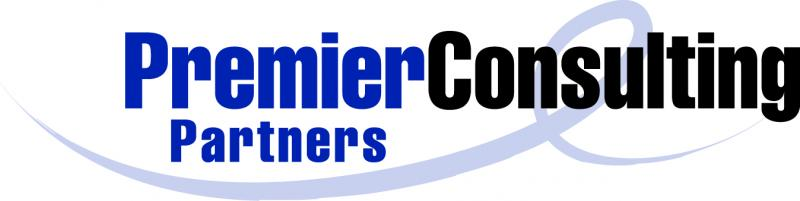 An Image showing Premier Consulting Parners LLC