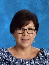 Quintanilla Rita photo