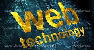 web tech