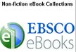 ebsco NF ebooks image