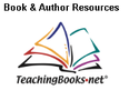 teaching books image
