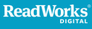 readworks image
