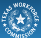 texas workforce image