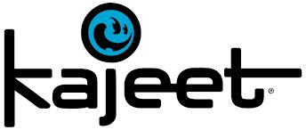 Kajeet Hotspot check out program