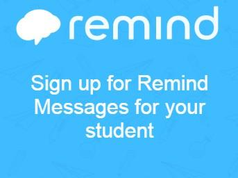 Remind Messaging