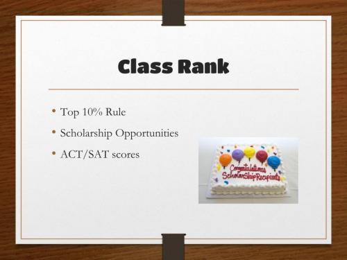 GraduationPlan2020, slide 14