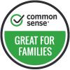 Image that corresponds to All Grades - Common Sense Media