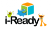 Image that corresponds to G:K – Reading – iReady At-Home Activity Packet