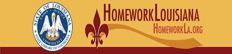 Homeworkla.org link