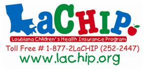 Link to lachip.org