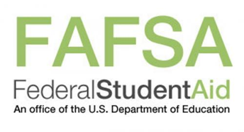 Link to FASFA