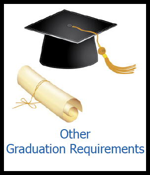 Other Graduation Requirements