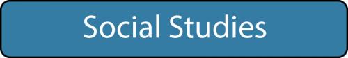 Social Studies Title Photo