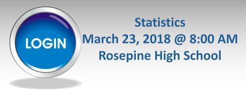 Statistics SSS Link