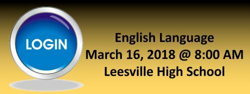 English Lang SSS Link