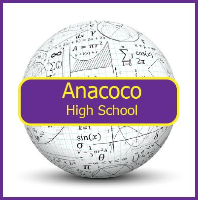 Anacoco