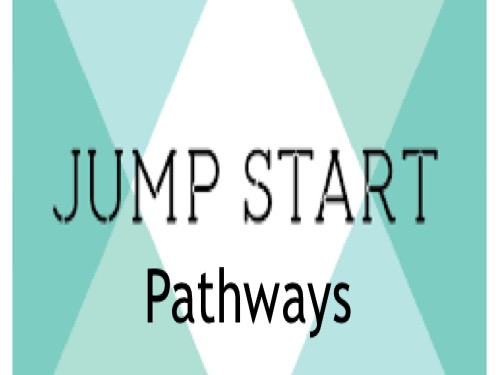 Jumpstart Pathways