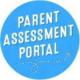 Parent Assessment Portal