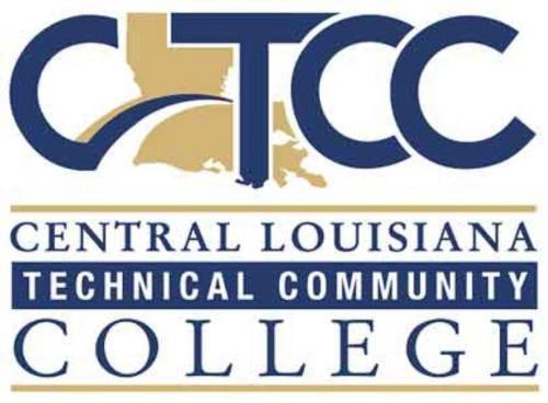 Link to CLTCC