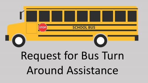 Link to Request for BUs Turnaround Assistance