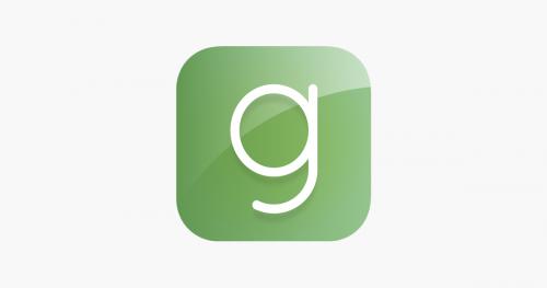 go.edustar app image