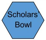link to Middle School Scholars' Bowl