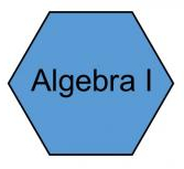 Link to Algebra One