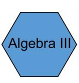 Link to algebra three
