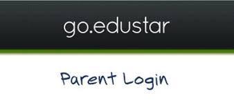 go.edustar web photo
