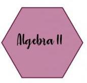 link to Algebra II