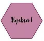 link to Algebra I