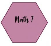 link to Math 7