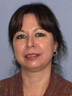 GUTIERREZ ROSA photo