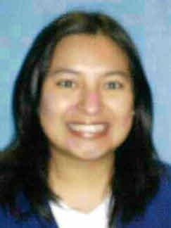 SIERRA MARIA photo