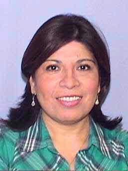 GONZALEZ IRMA photo